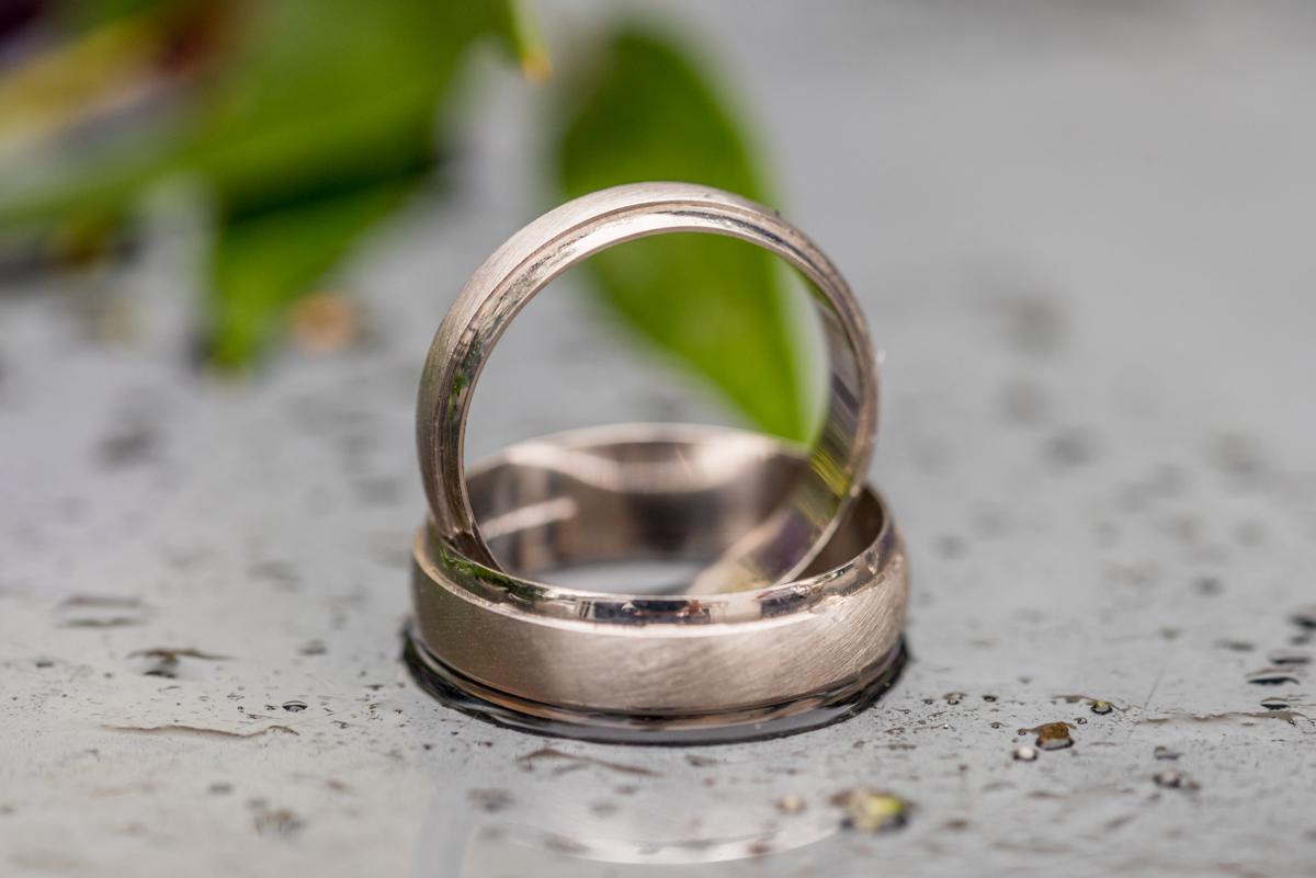 Treloar Wedding-231.jpg
