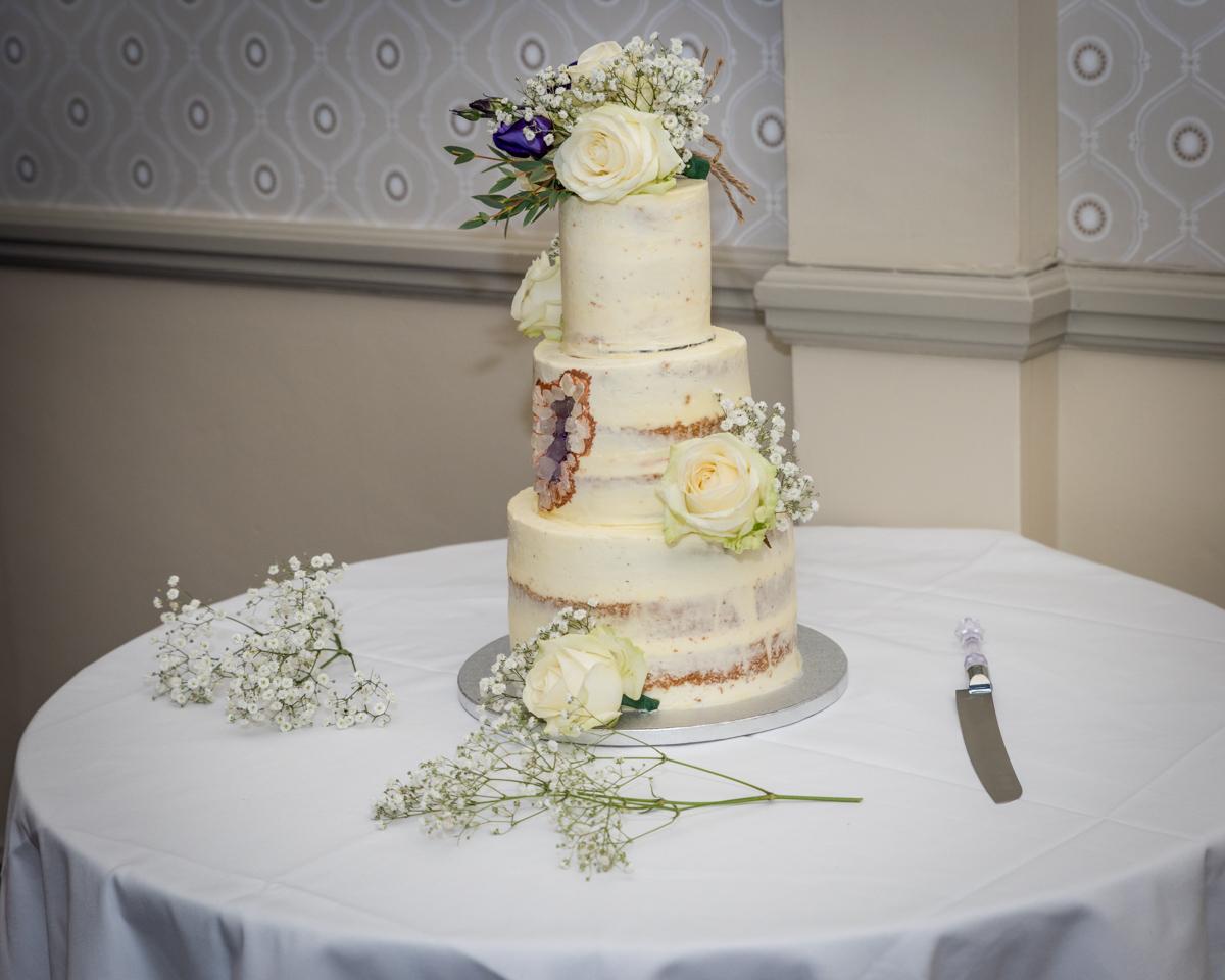 Treloar Wedding-233.jpg