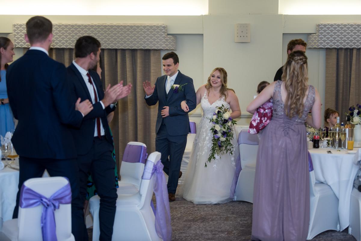 Treloar Wedding-235.jpg