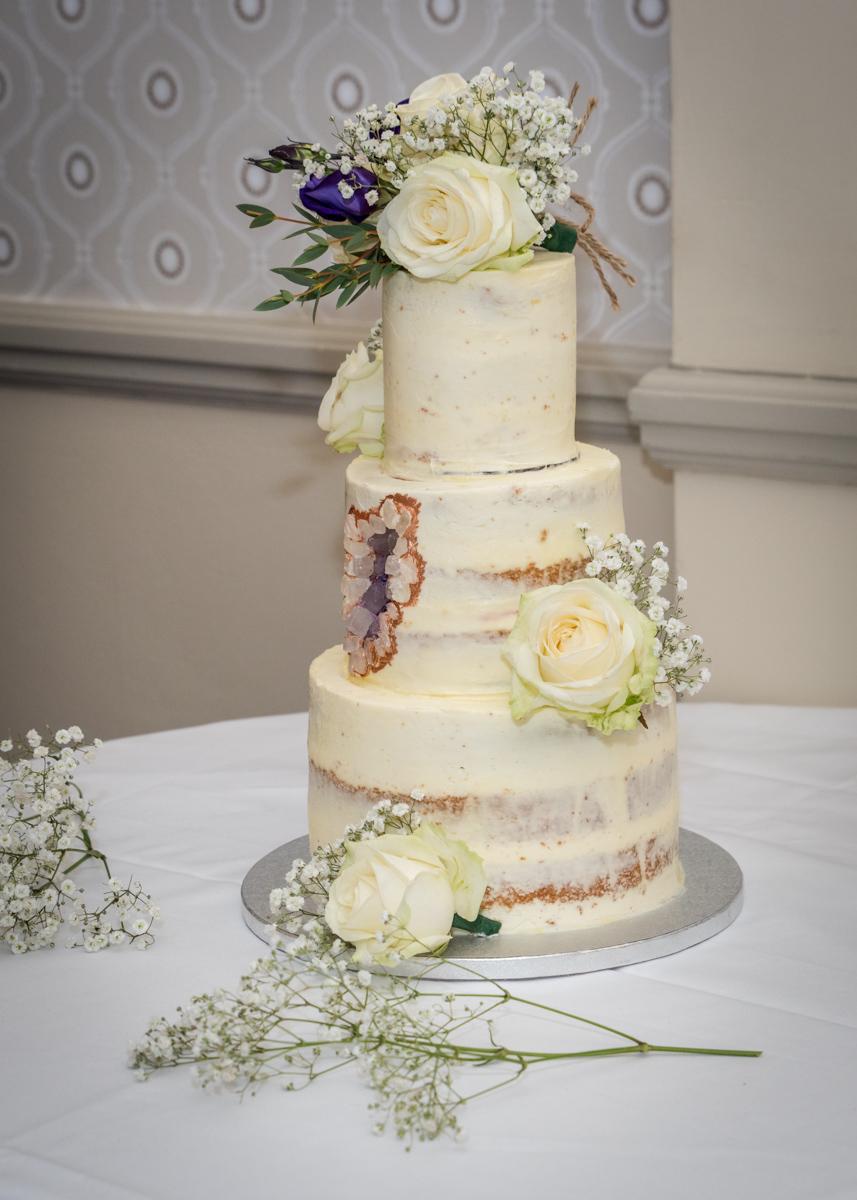 Treloar Wedding-234.jpg