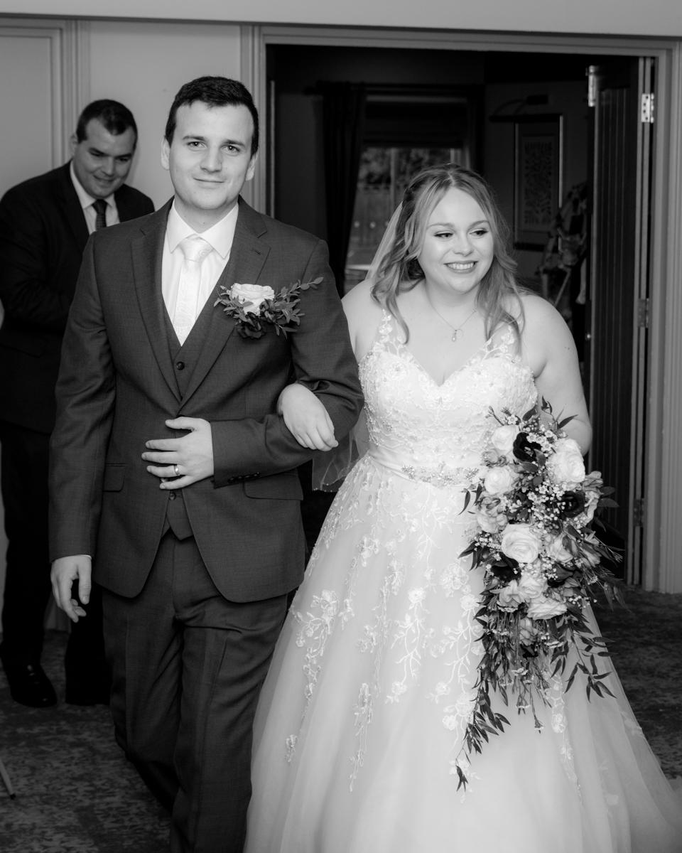Treloar Wedding-236.jpg