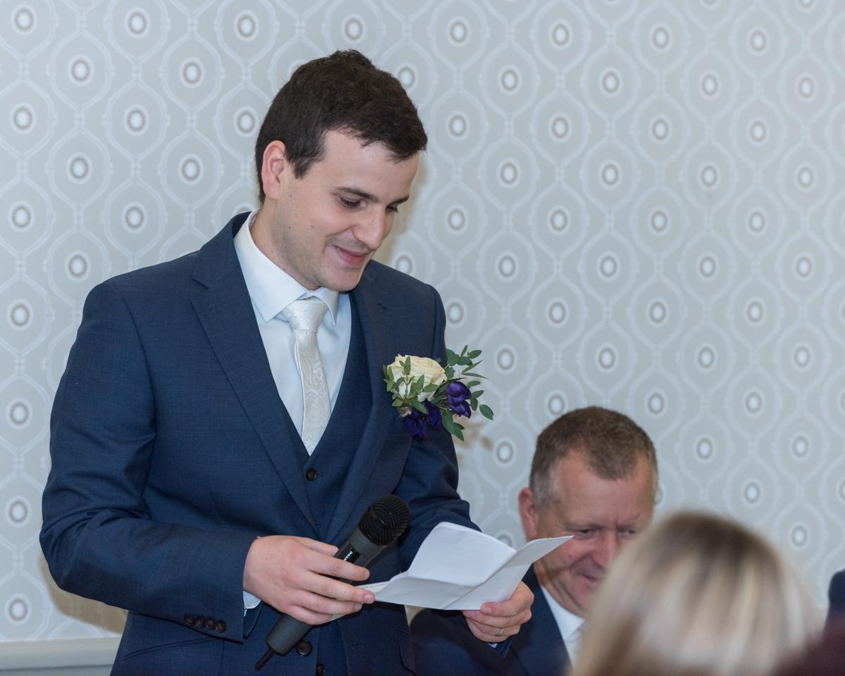 Treloar Wedding-238.jpg