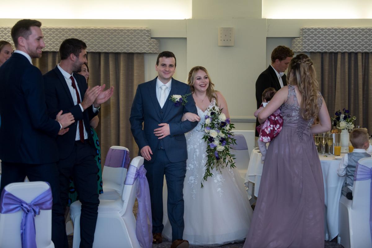 Treloar Wedding-237.jpg