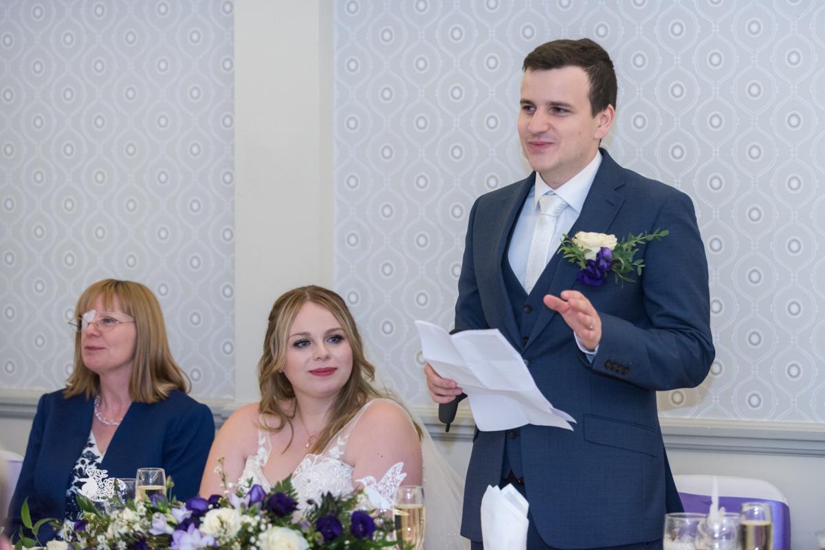 Treloar Wedding-239.jpg
