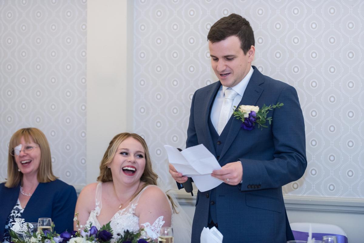 Treloar Wedding-241.jpg