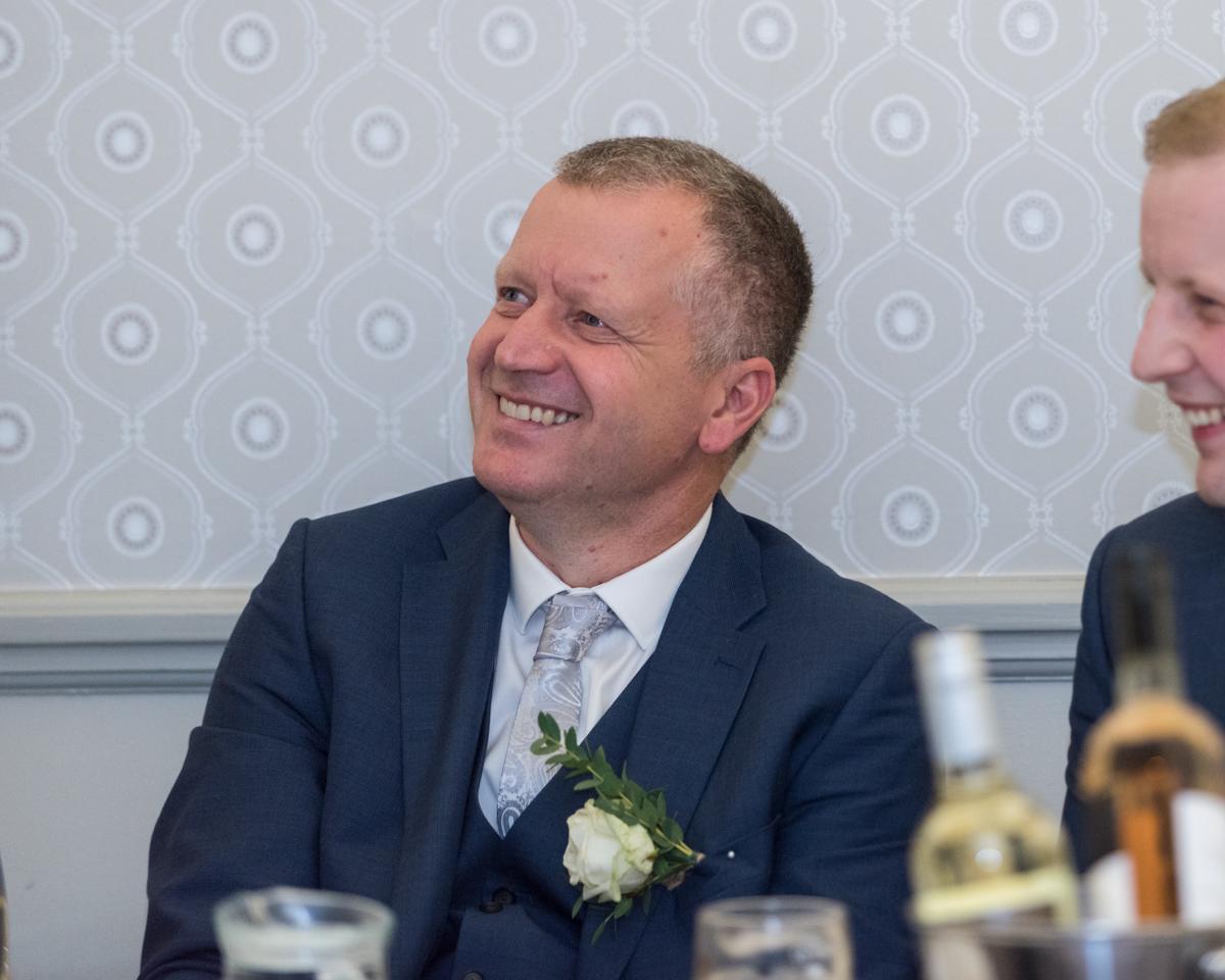 Treloar Wedding-244.jpg