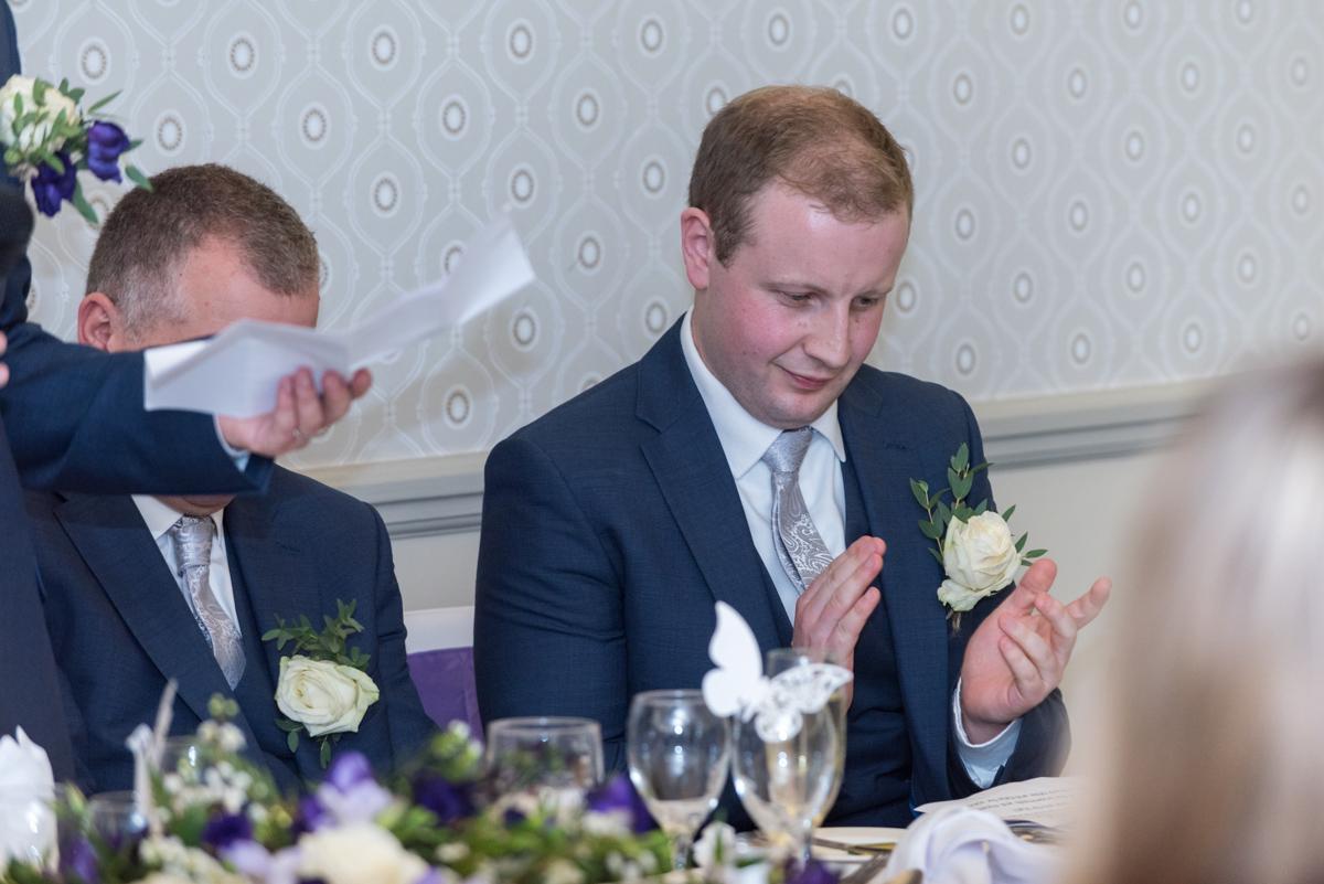 Treloar Wedding-243.jpg