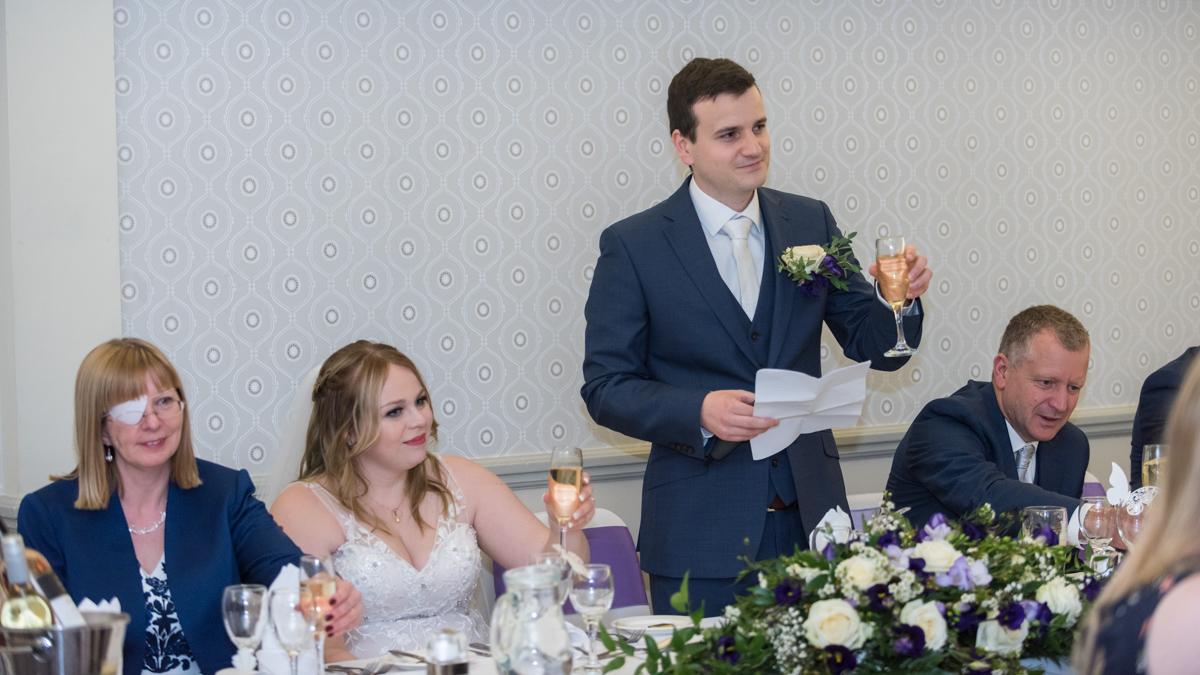 Treloar Wedding-246.jpg