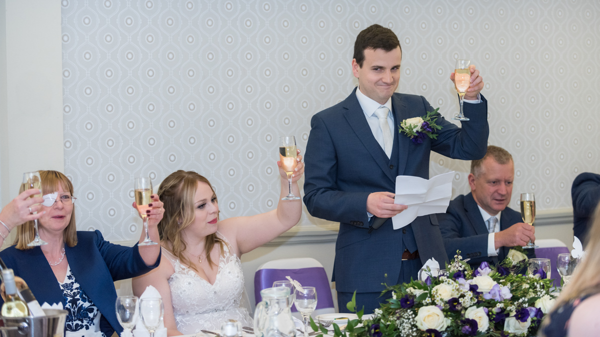Treloar Wedding-247.jpg