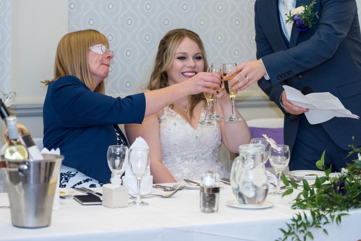 Treloar Wedding-248.jpg