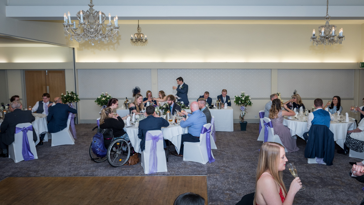 Treloar Wedding-249.jpg