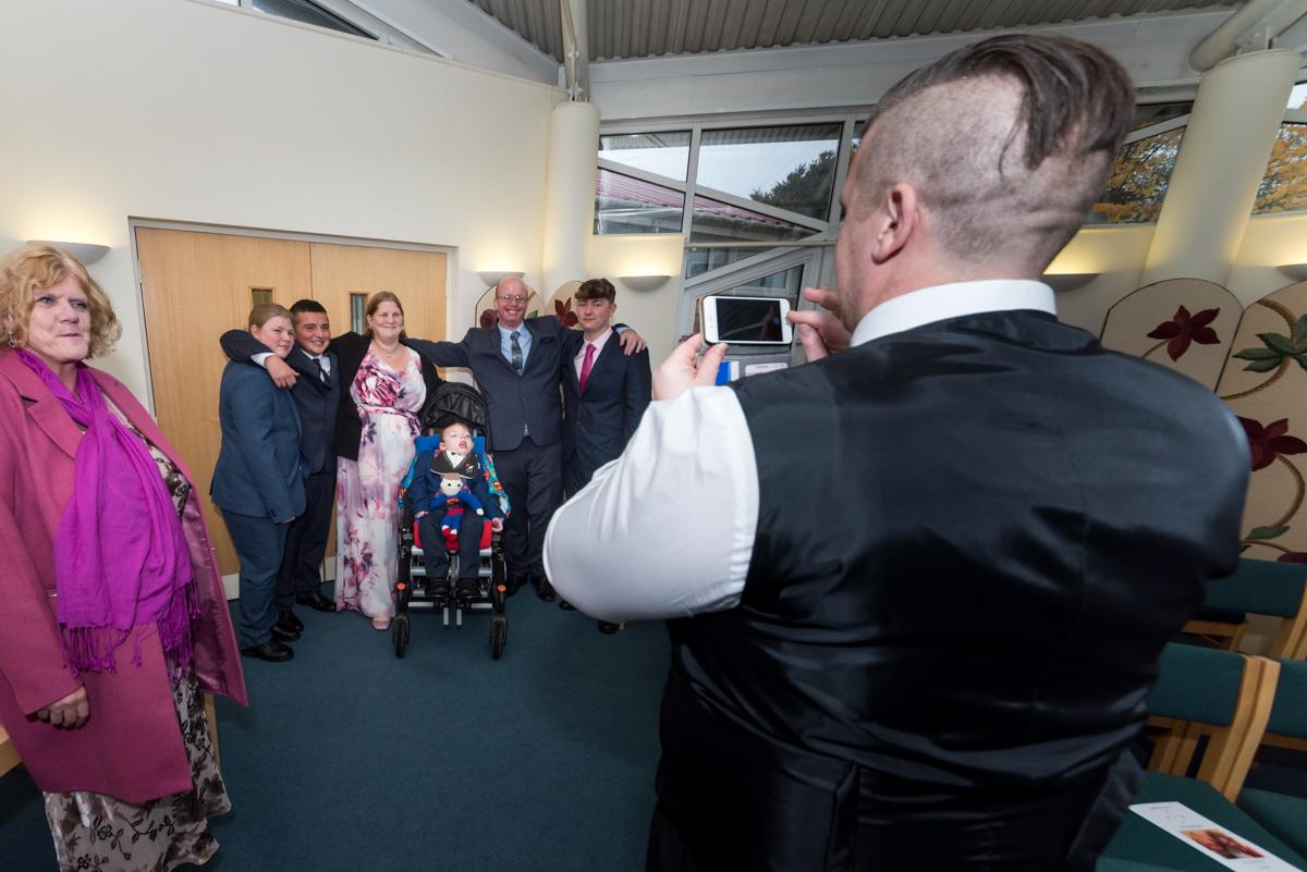Lane Wedding-3.jpg