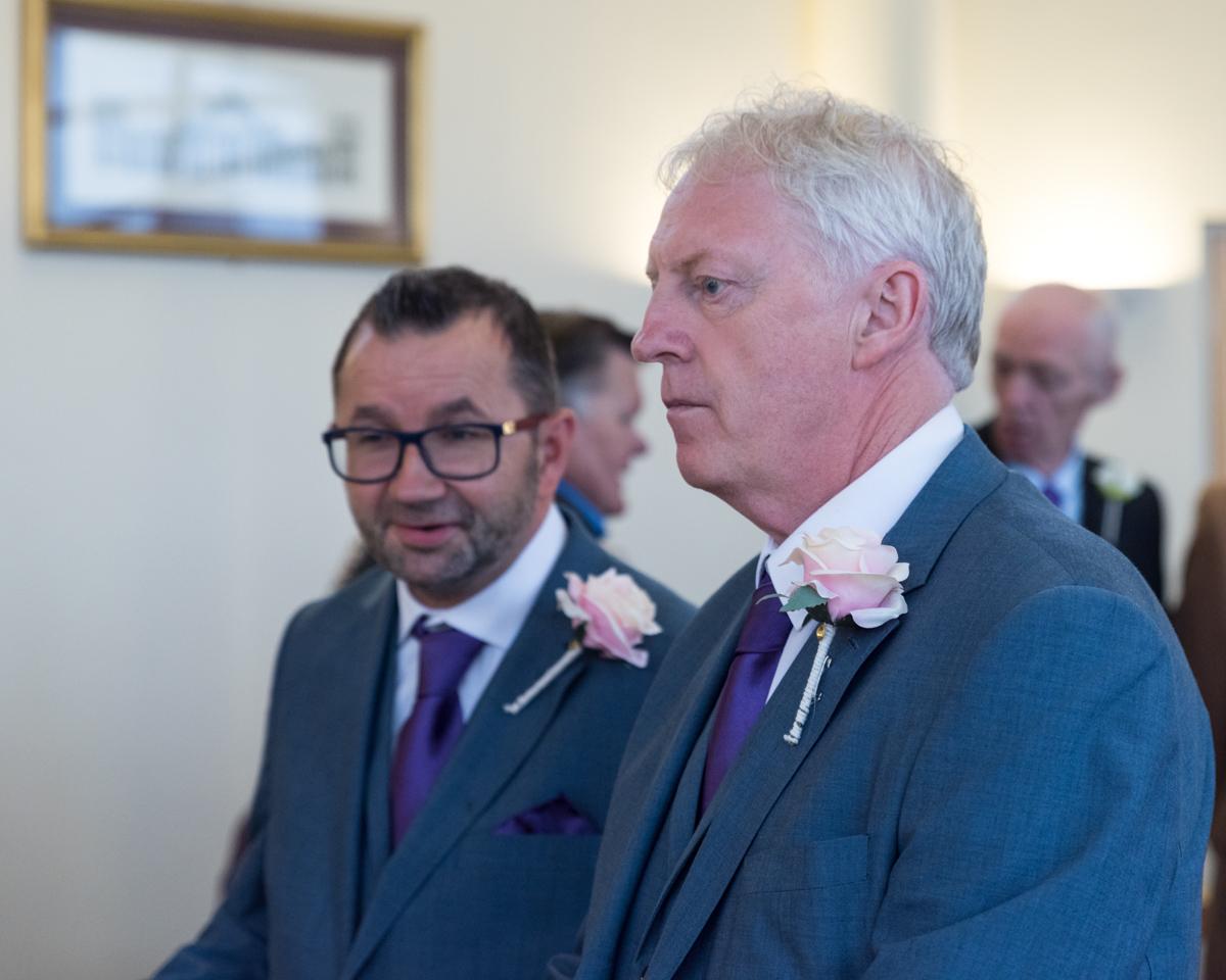 Lane Wedding-17.jpg