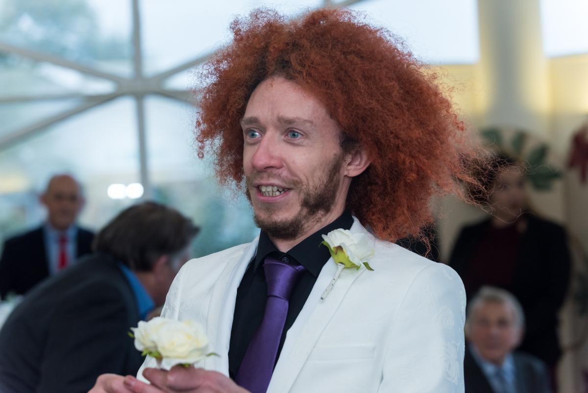 Lane Wedding-18.jpg