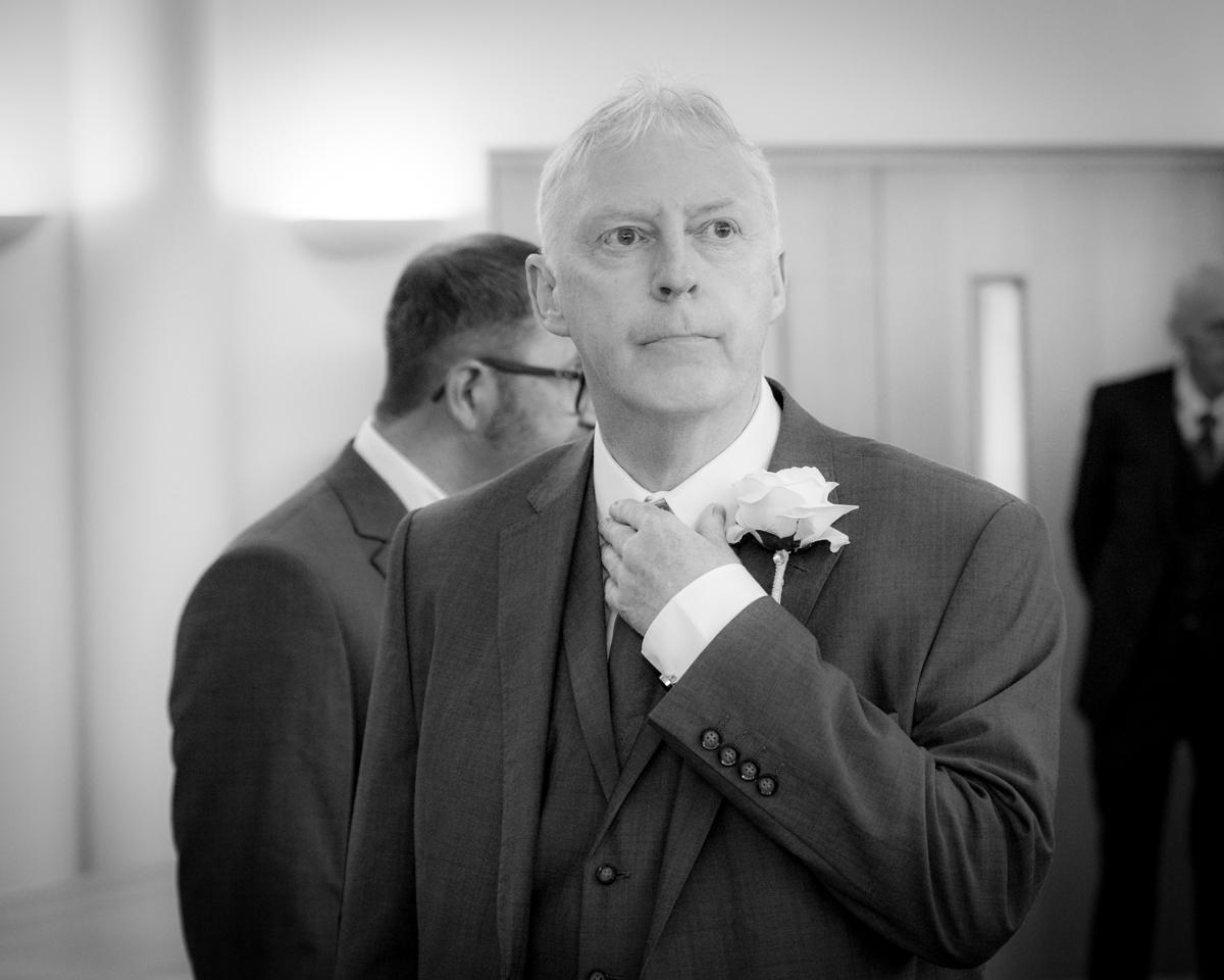 Lane Wedding-26.jpg