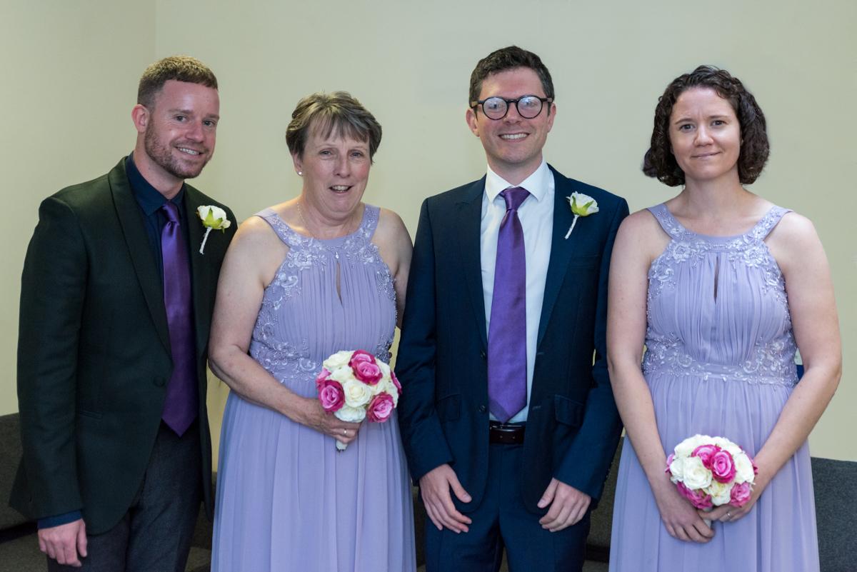 Lane Wedding-33.jpg