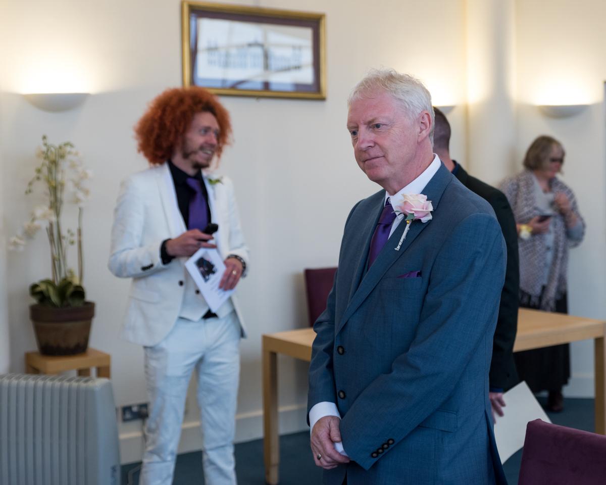 Lane Wedding-36.jpg
