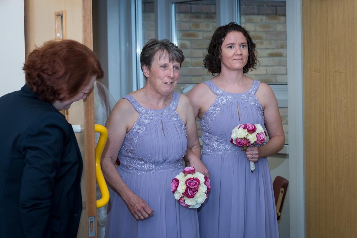 Lane Wedding-37.jpg