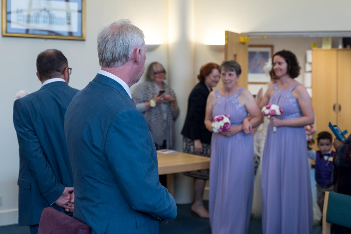 Lane Wedding-38.jpg