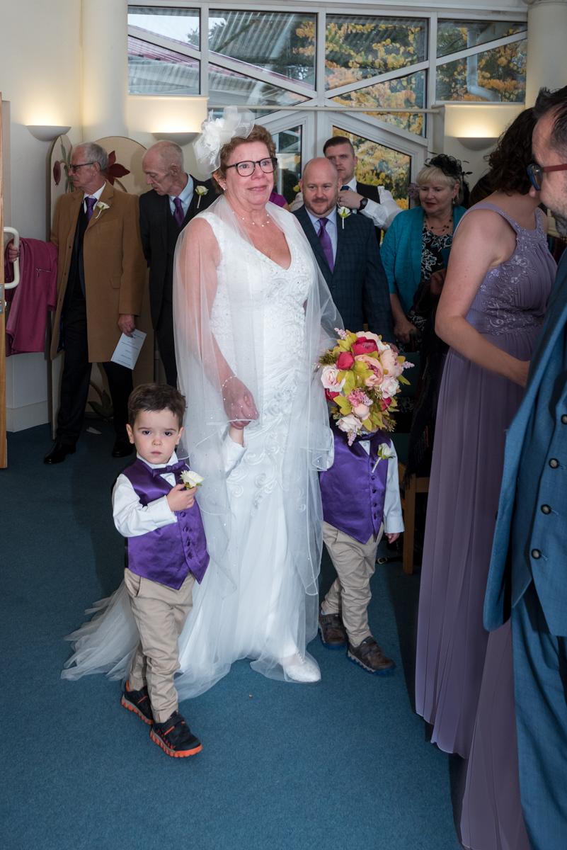 Lane Wedding-39.jpg