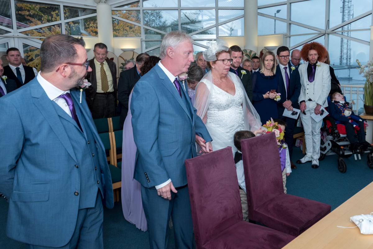 Lane Wedding-40.jpg
