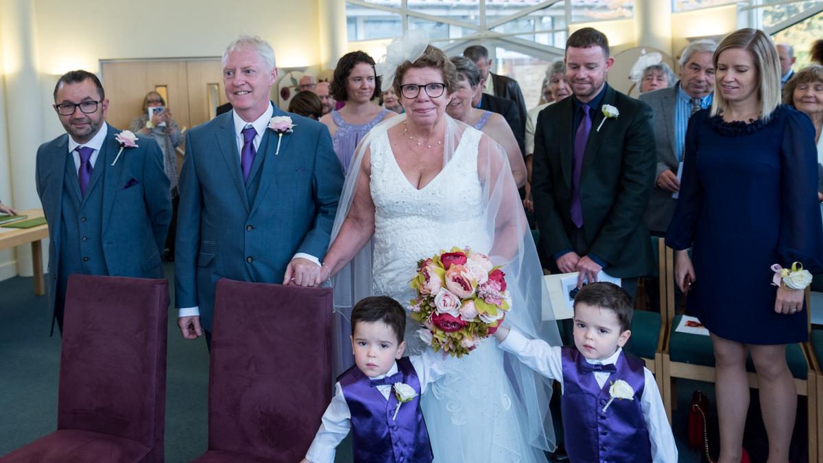 Lane Wedding-41.jpg