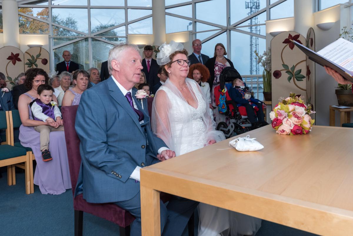 Lane Wedding-43.jpg