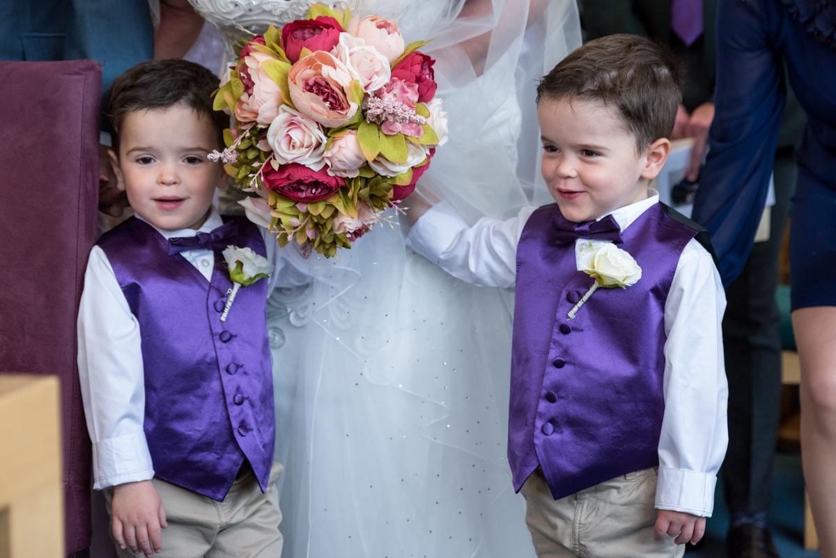 Lane Wedding-42.jpg