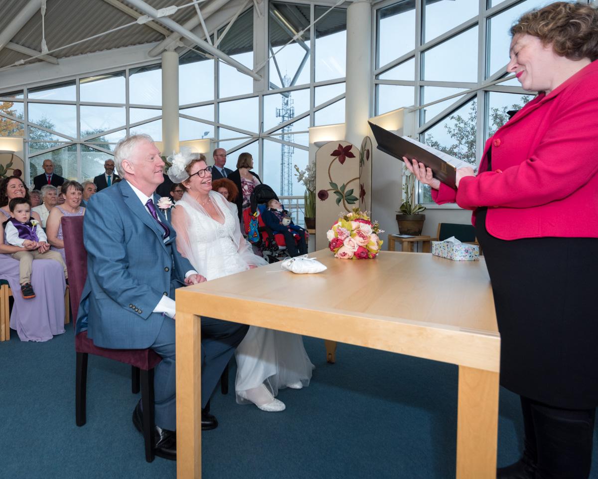 Lane Wedding-45.jpg