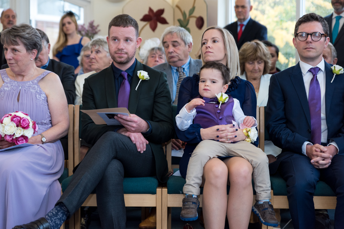 Lane Wedding-47.jpg