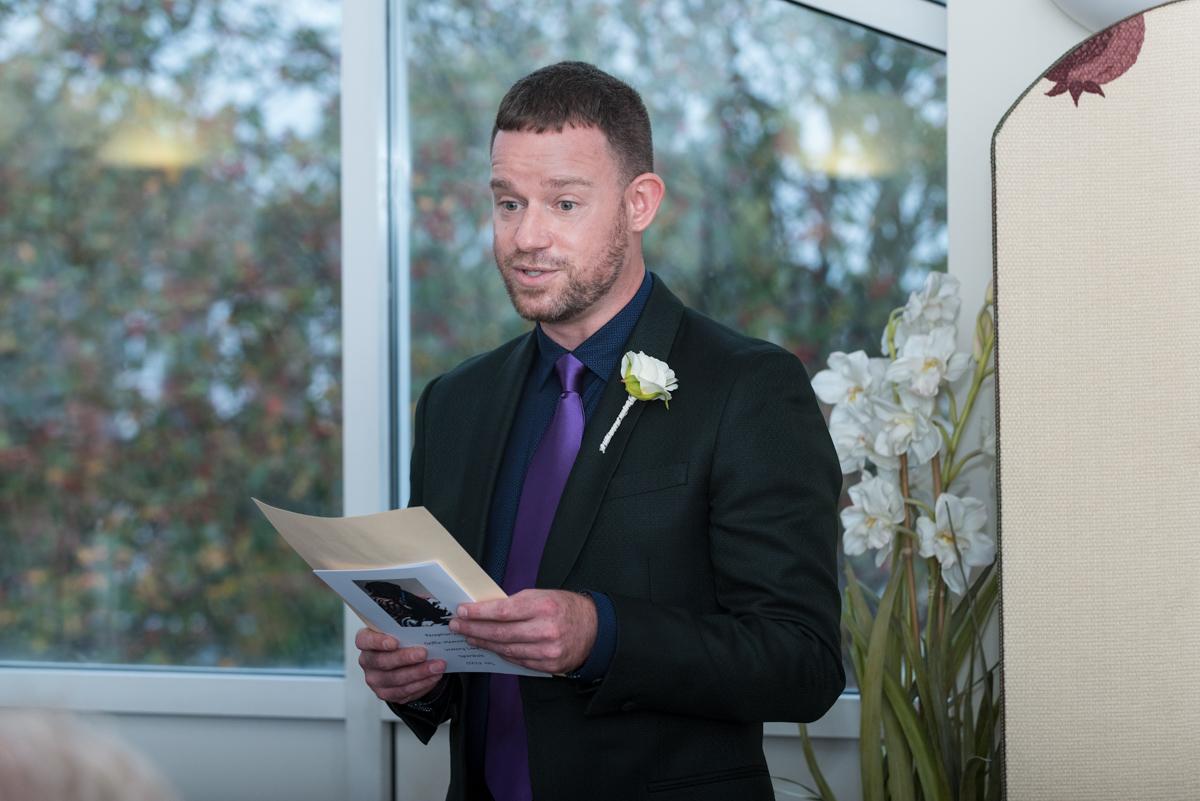 Lane Wedding-50.jpg