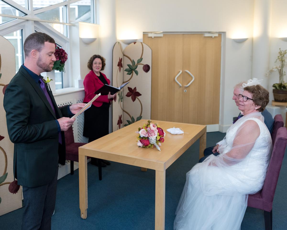 Lane Wedding-49.jpg