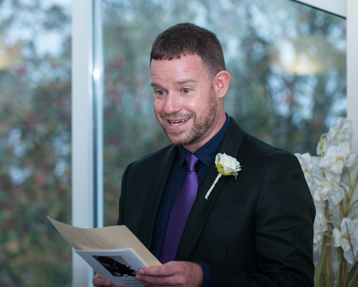 Lane Wedding-51.jpg