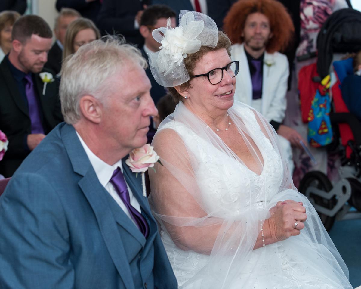Lane Wedding-53.jpg