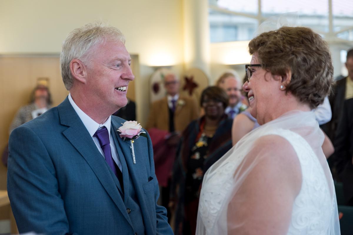 Lane Wedding-56.jpg