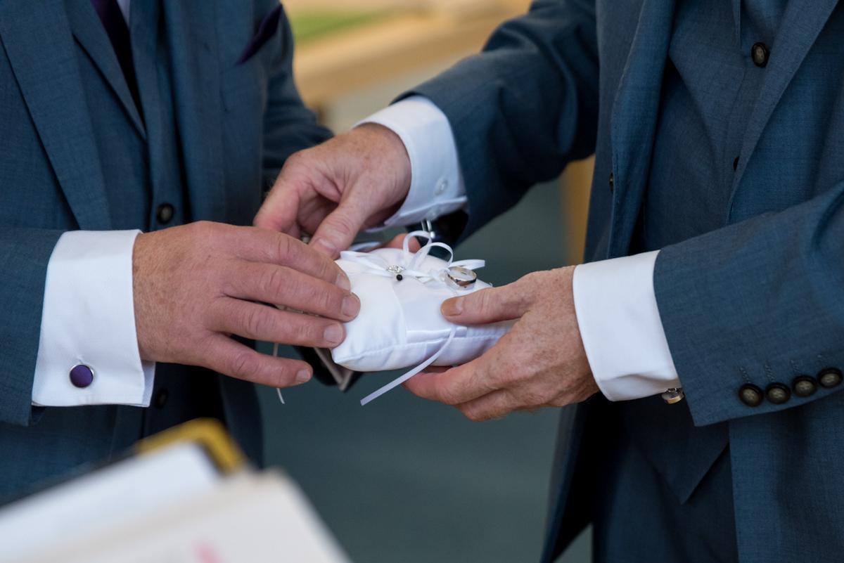 Lane Wedding-58.jpg