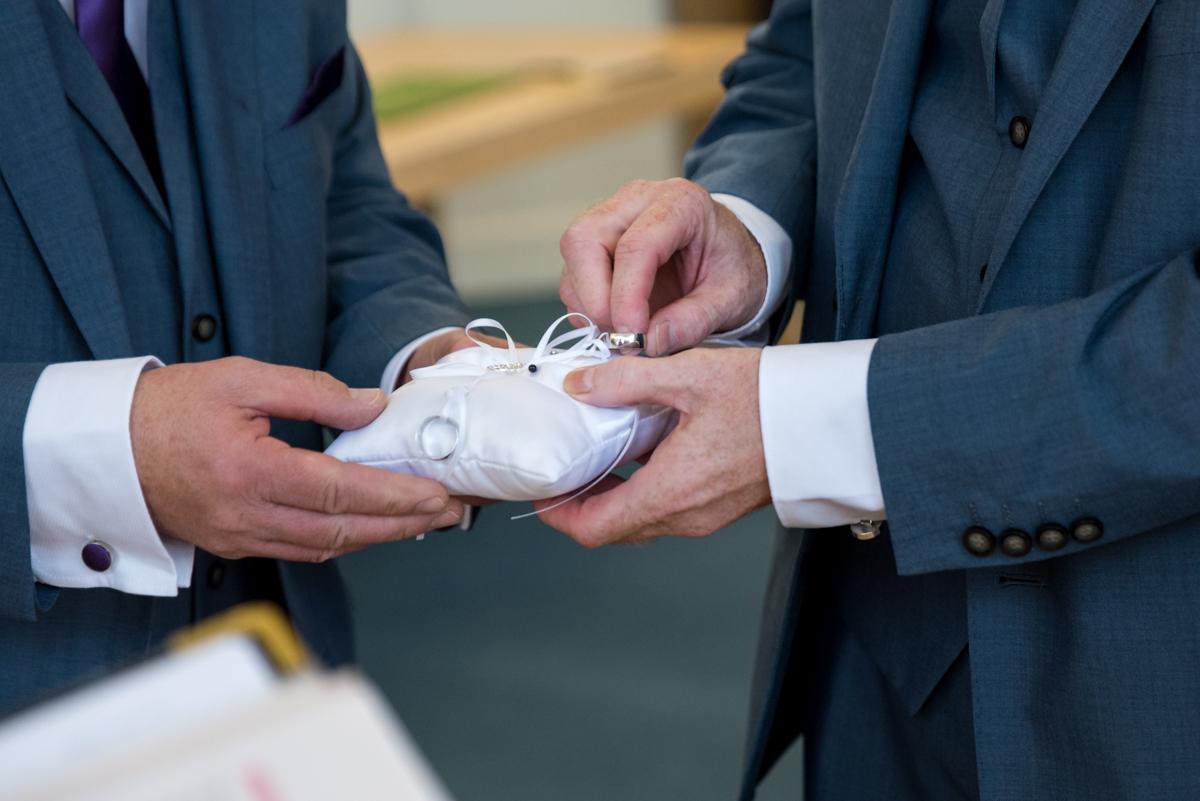 Lane Wedding-59.jpg