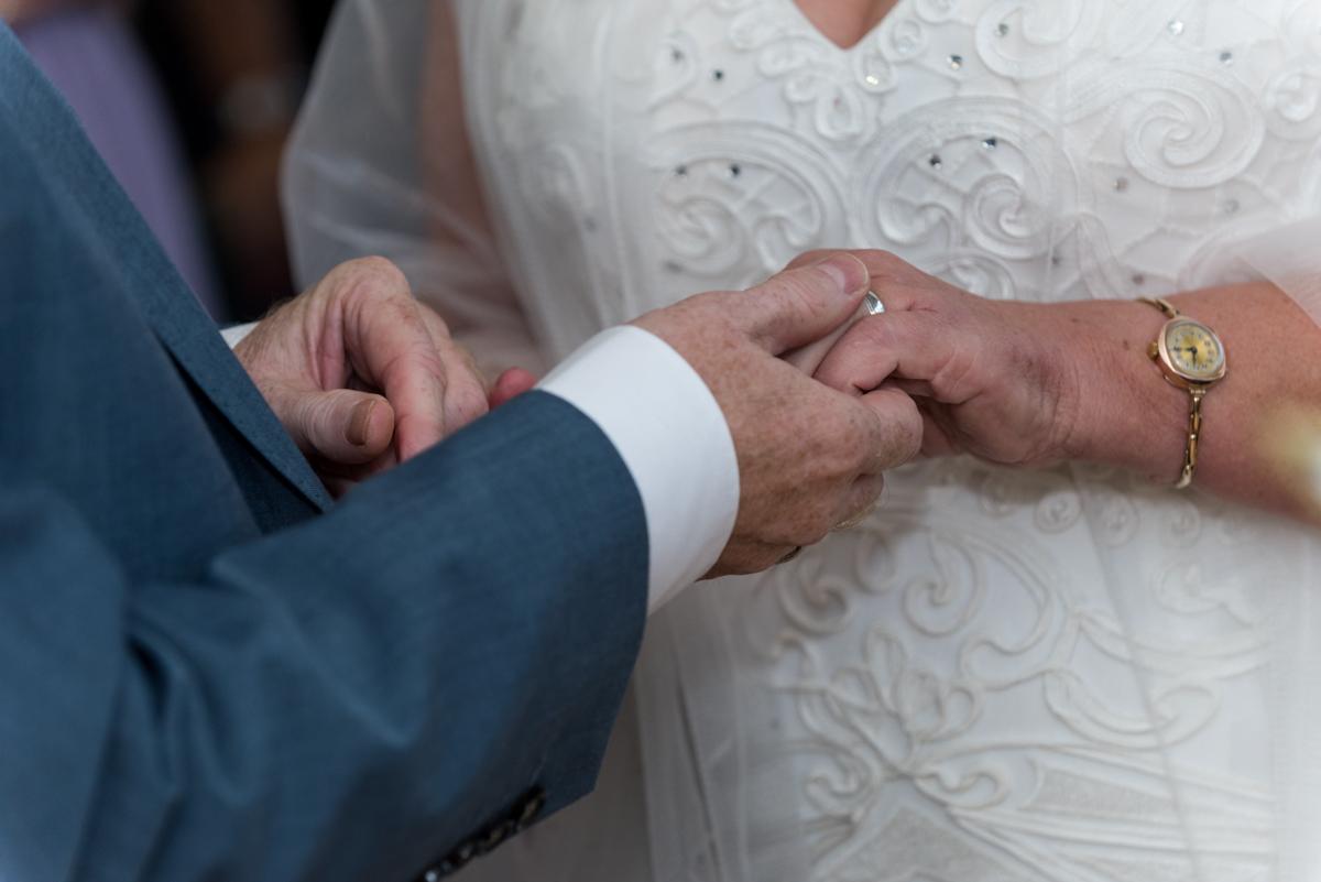 Lane Wedding-61.jpg