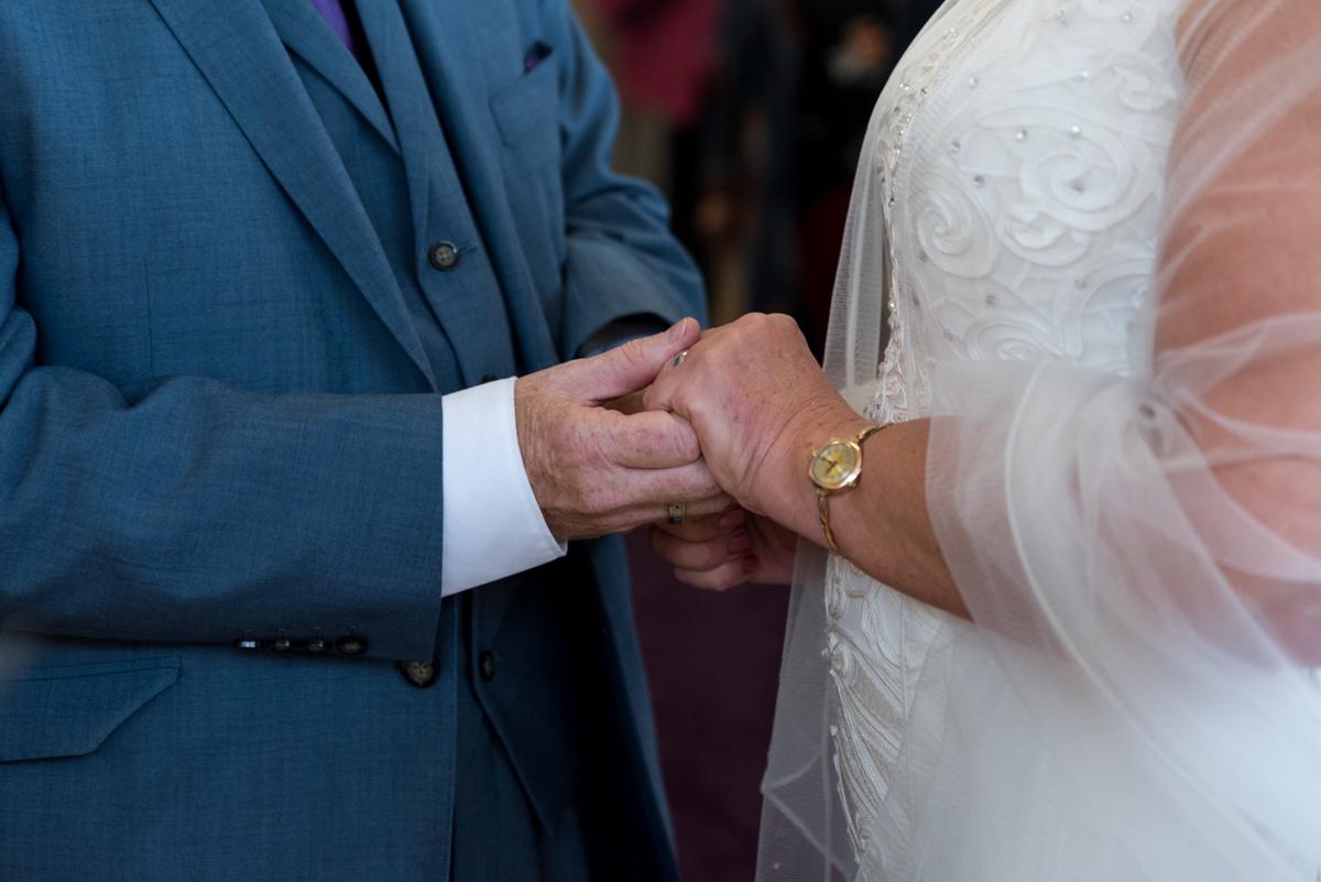 Lane Wedding-62.jpg