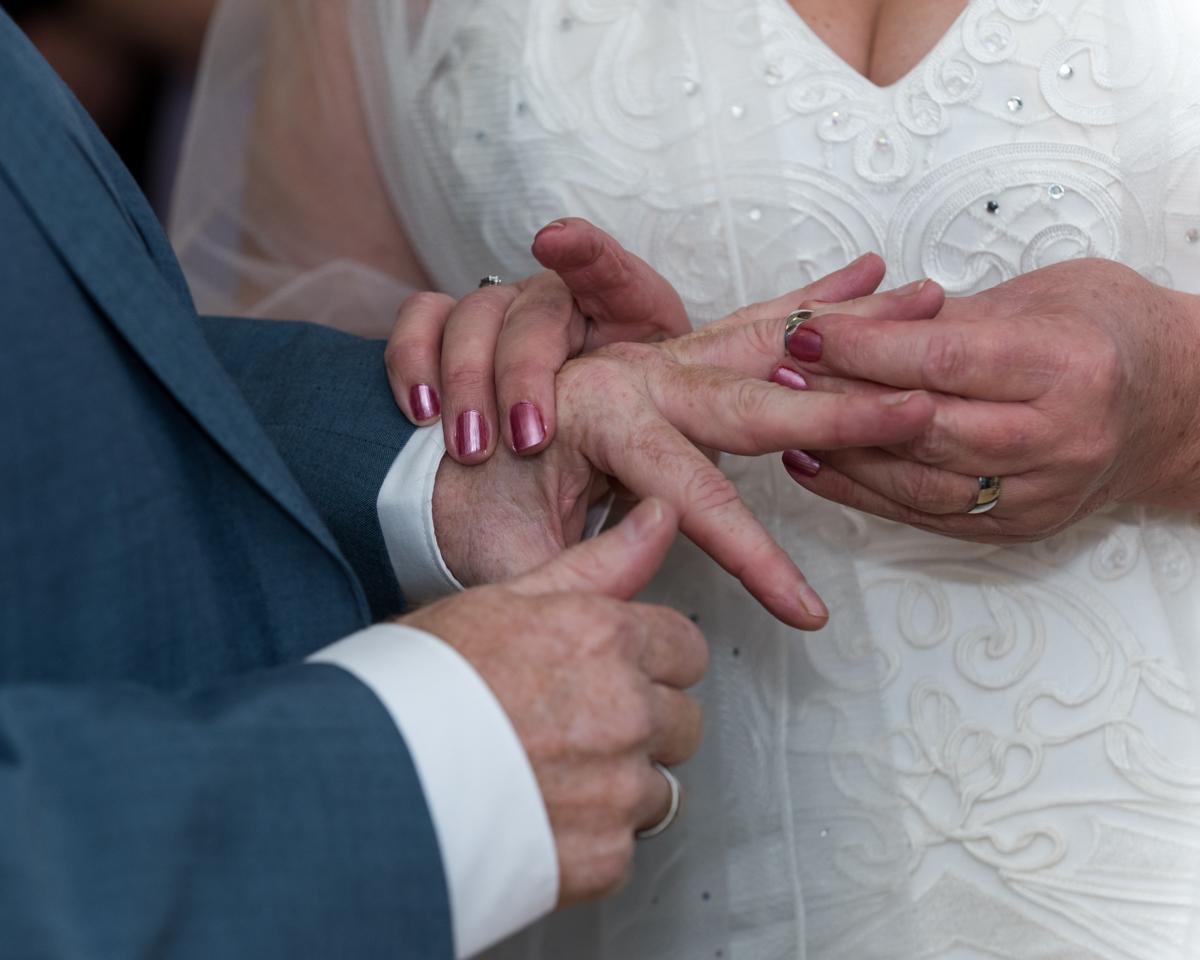 Lane Wedding-64.jpg