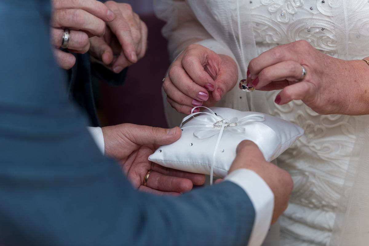 Lane Wedding-63.jpg