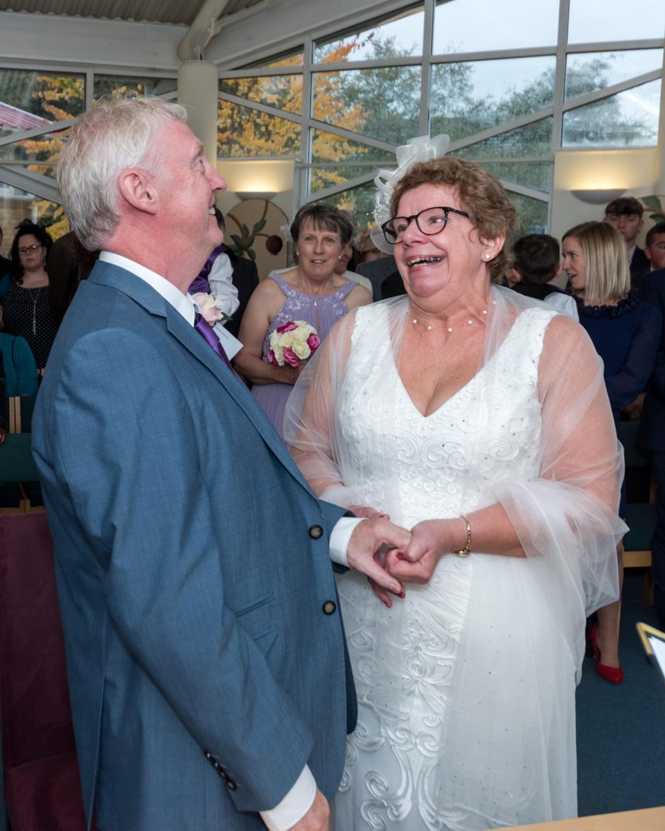 Lane Wedding-66.jpg