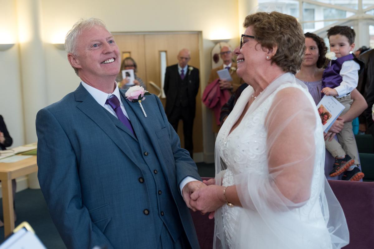 Lane Wedding-67.jpg