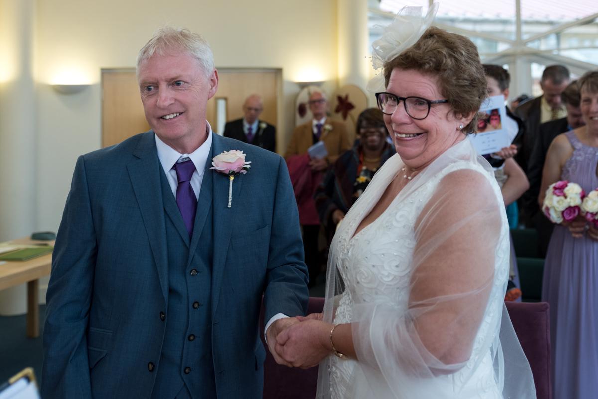Lane Wedding-68.jpg
