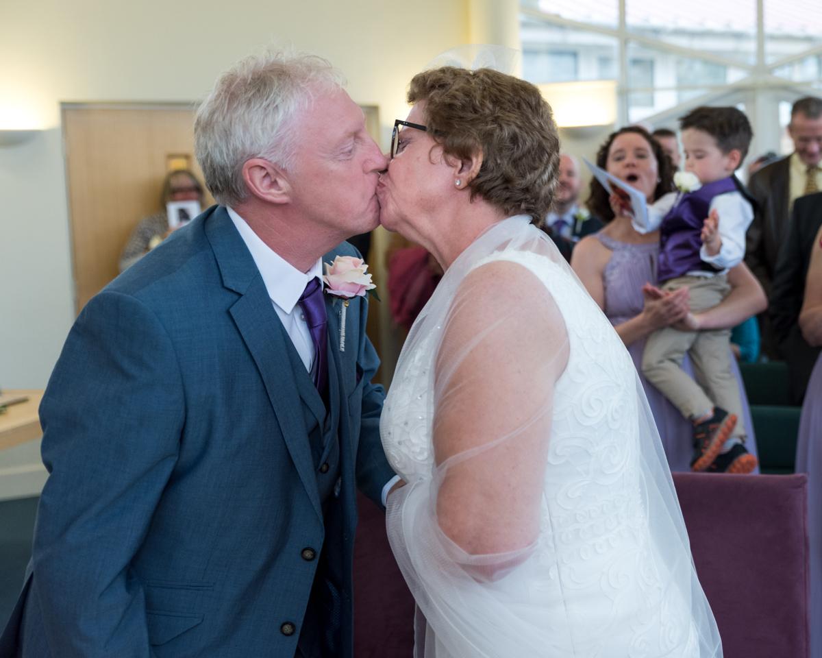 Lane Wedding-69.jpg