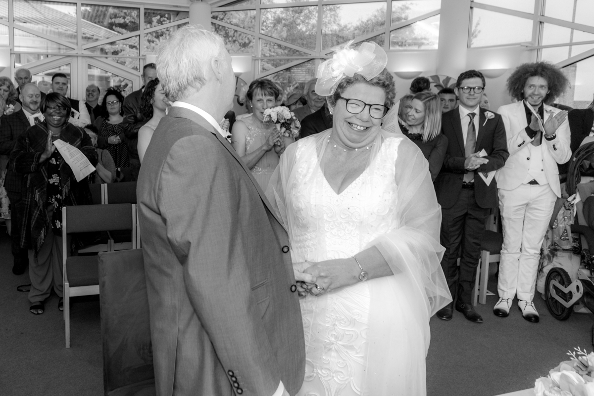Lane Wedding-72.jpg