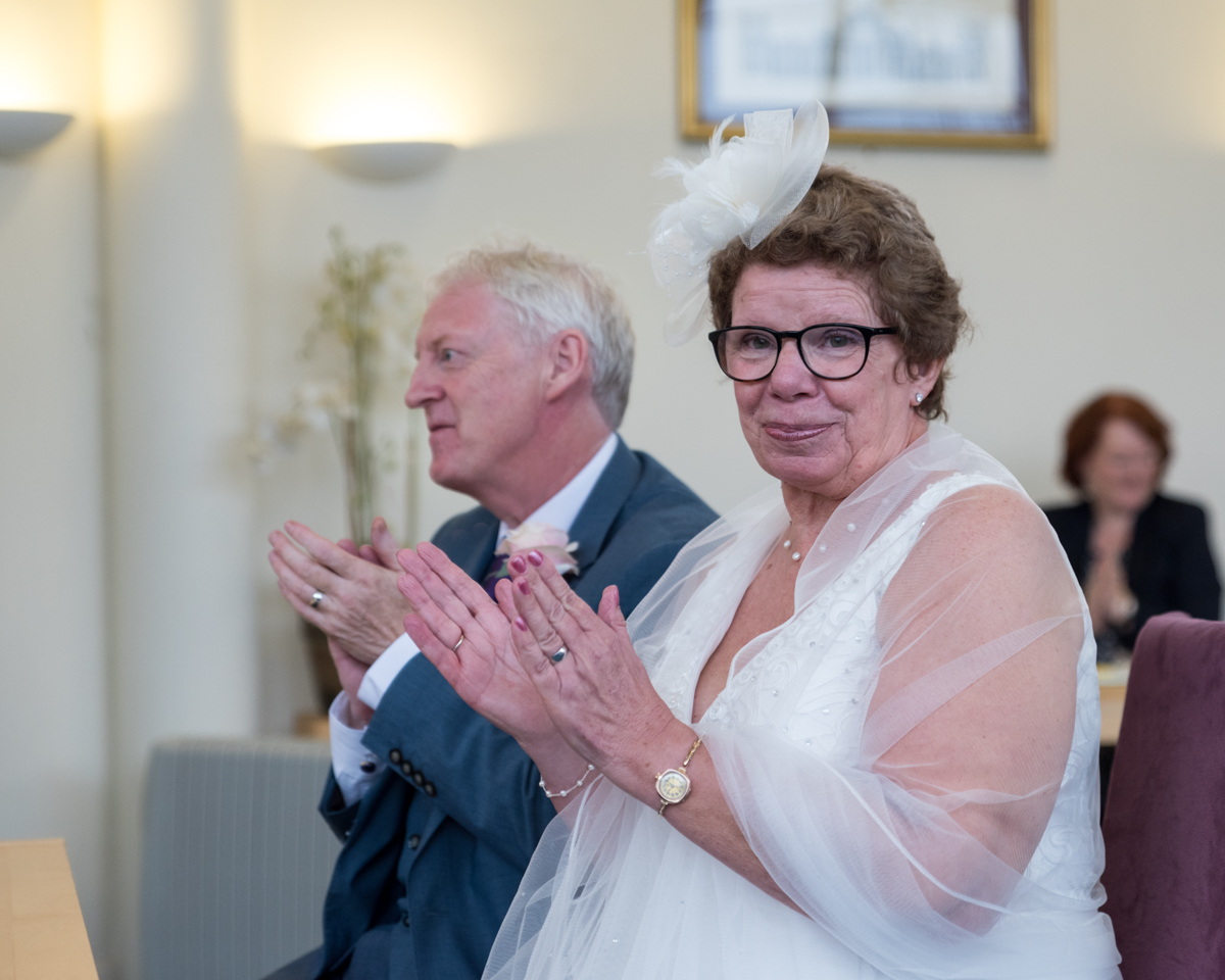 Lane Wedding-76.jpg
