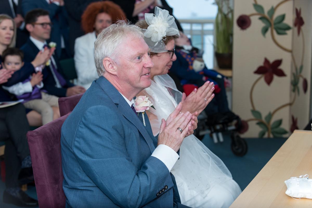 Lane Wedding-77.jpg