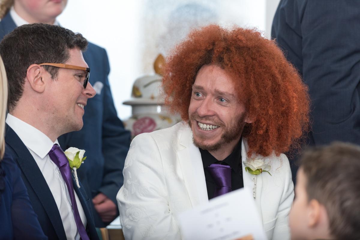 Lane Wedding-82.jpg