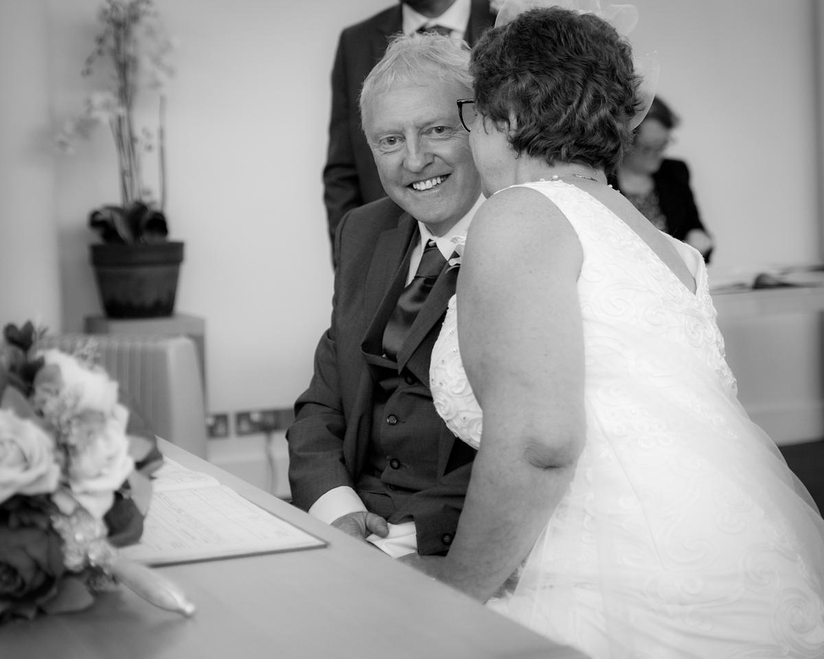 Lane Wedding-89.jpg